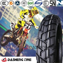 Indonesia Motorcycle Tyre 100/90-17,Motorcycle Tubeeless Tire