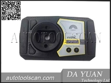 Fob Equipment for Porsche Remote Programmer of VVDI-2 Device for locksmith AKP108
