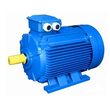IE2 IE3 high efficiency 3 phase electric motor 2800 rpm