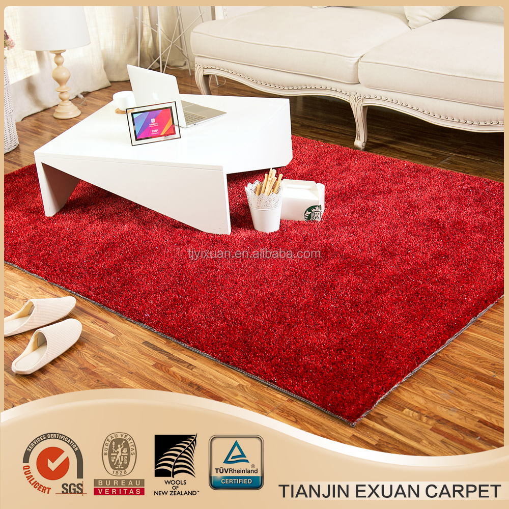 colorful shaggy rugs for living room buy shaggy carpets