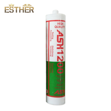 msds for polyurethane concrete joint silicon sealant g1200