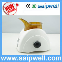 2014 Hot sales ultrasonic humidifier parts SP1125 with built-in lights design