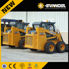chinese skid steer loader mini skid steer for sale