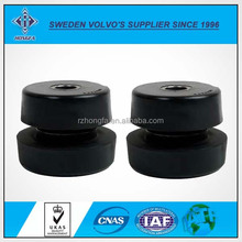 China OEM Manufacturer of Rubber Silent Block