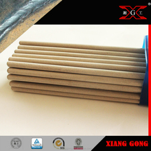 china factory chromium-nickle Stainless Steel Welding electrode E309-16/ welding rod E309-16