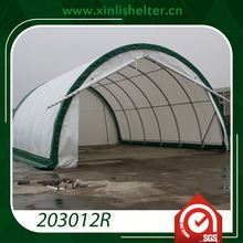 Tents For Sale Car Parking Shades