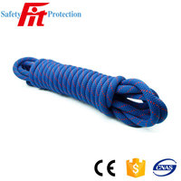 wholesale 2 inch rope for sale