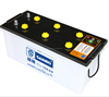 Powerful Auto Car Battery 12V 150AH