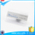 Wholesale alibaba clear plastic business cards from shenzhen china
