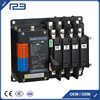 Split Type Two Section Automatic Transfer Switch YES1-N