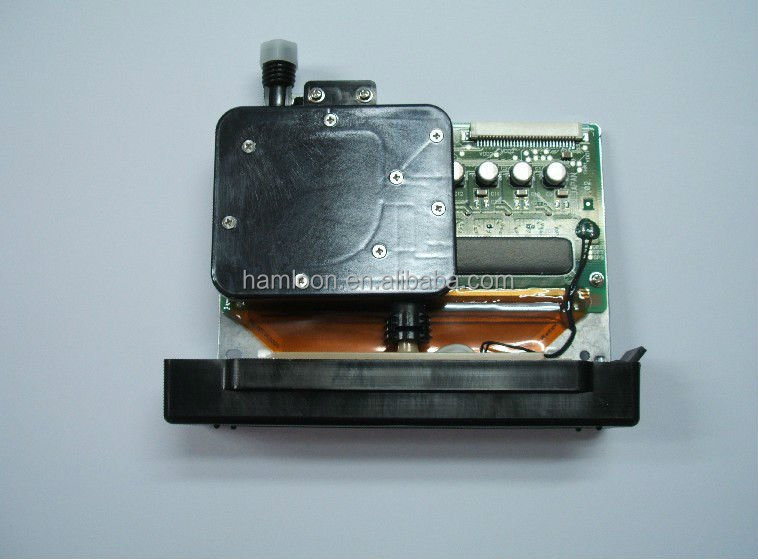 SPT 510 /35pl PRINTHEAD (35PL) for Roland AJ-1000