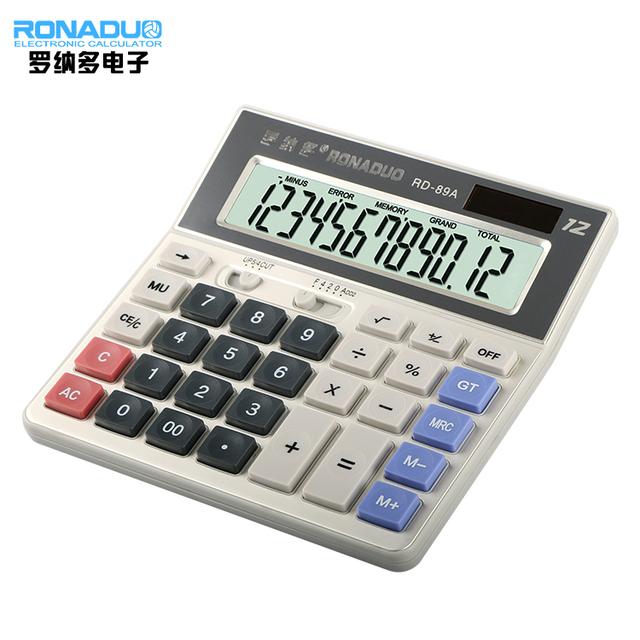 desktops solar energy used calculator tax graphing calculator