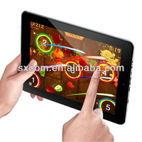 "10.1""MID WIFI 1024*600/1280*800 Dual Core 10.1inch Tablet PC-i-034"