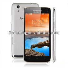 in Stock Lenovo S960 Vibe X MTK6589t Quad Core Mobile Phone 5 inch IPS 1920*1080 RAM 2GB ROM 16GB 13MP GPS Multi-language