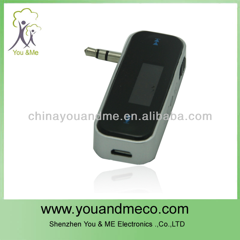 usb radio high quality car fm radio transmitter best for sale
