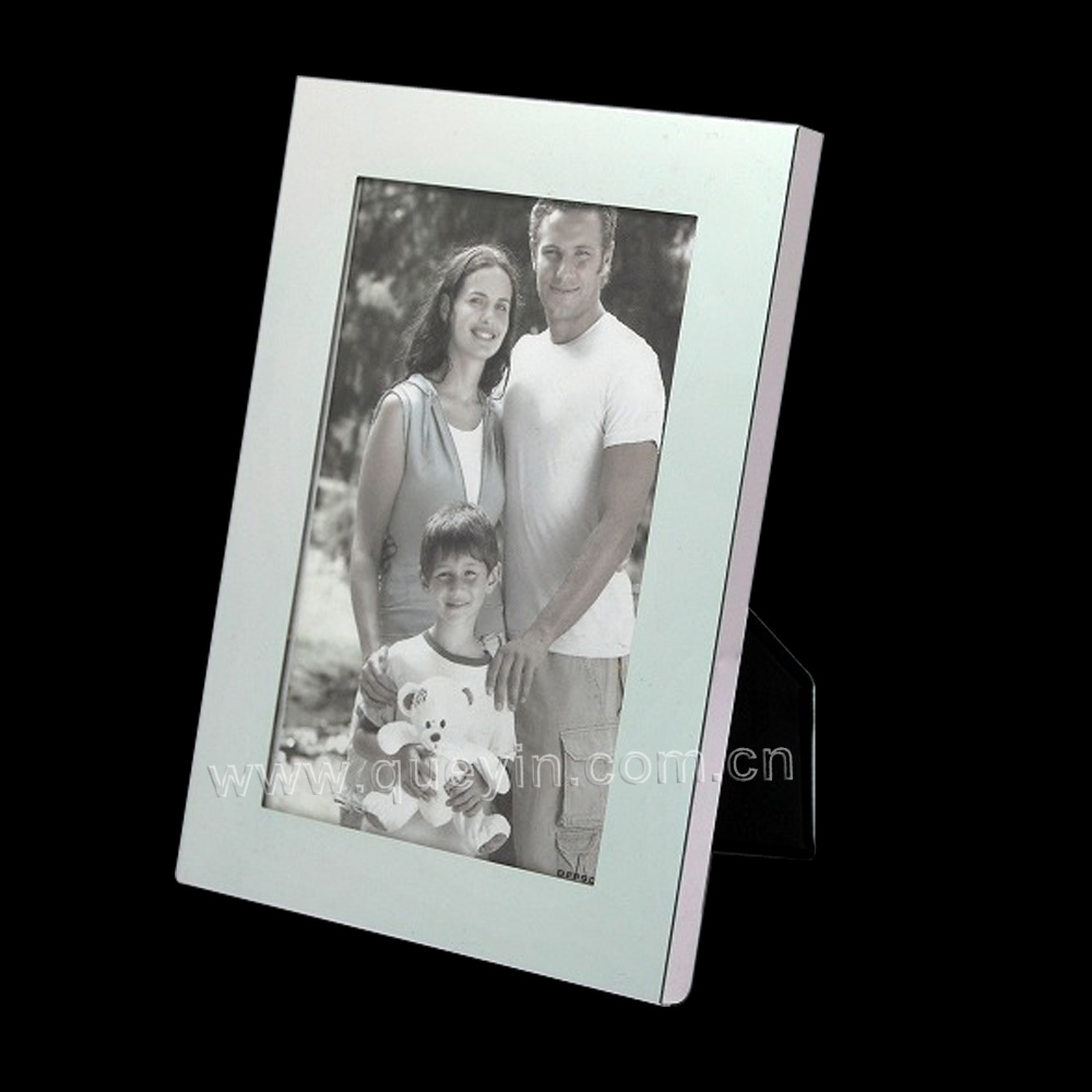 old memory pictures photo frame with factory wholesale price