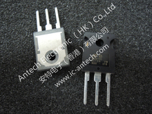 NEW ORIGINAL IC STW9N150 STW9NK90Z STW9NK70Z STW9NB80 TO247