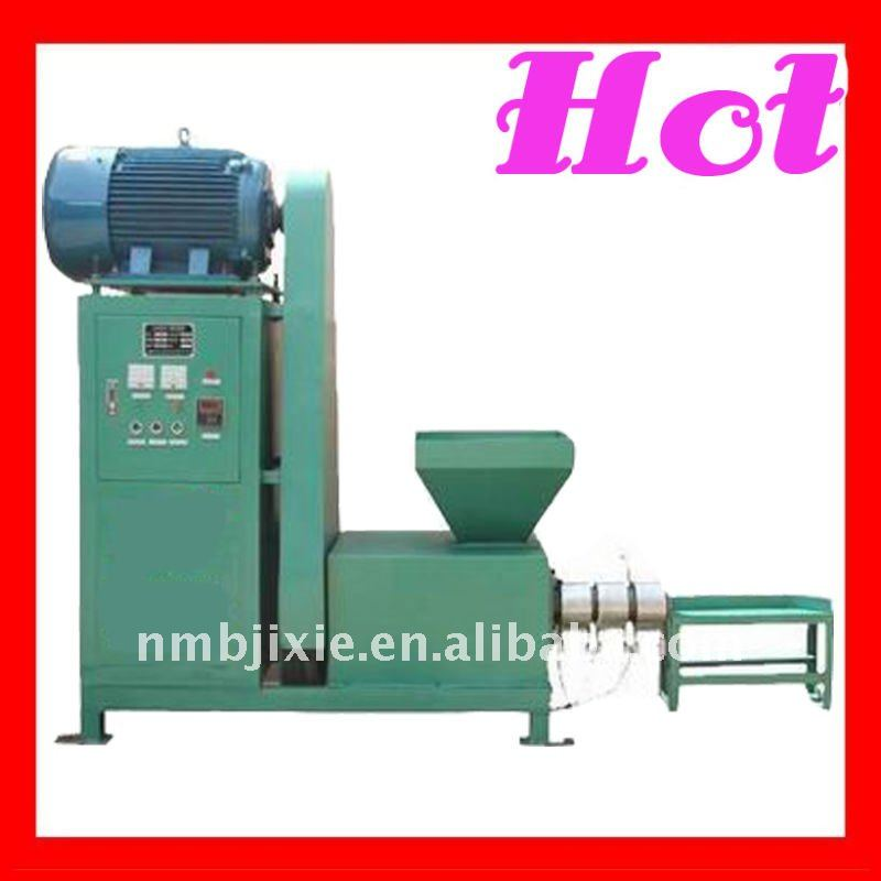 charcoal coffee husk briquetter supplier