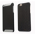 Hot selling 3k Twill glossy/matt real carbon fiber phone cases for iphone 6 / 6S