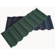 Cheap Price Sand Coated Metal Roofing Tiles, China Build Materials Stone Coated Roofing Tiles Dubai