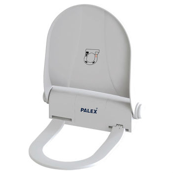 Hygienic Toilet Seat Cover Electrical