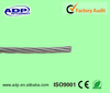 Aluminum conductor cable AAC