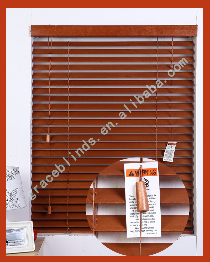 curtain for office