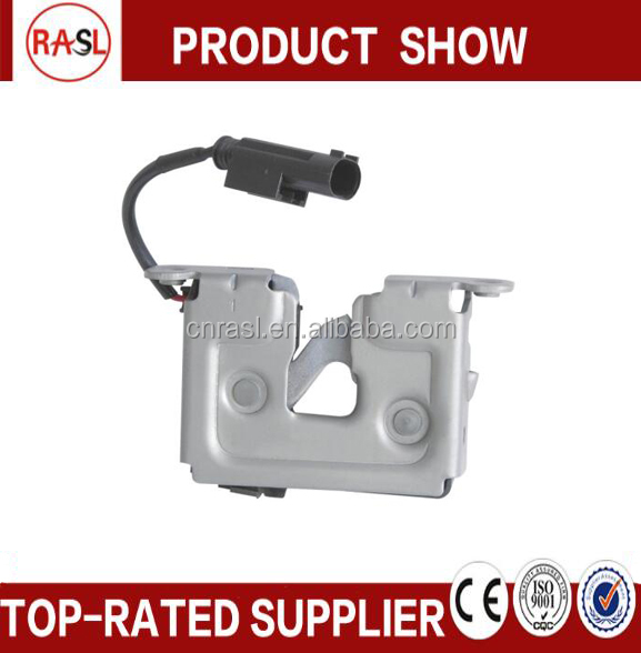 wholesale high quality factory price auto spare part,auto door central lock for BMW 1.3.5.6.7 X1 X3 OEM:51237115229/51237008755