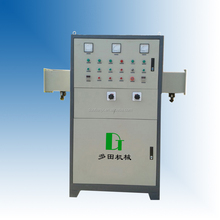 High Frequency Generator for Edge Glue Machine, Duotian