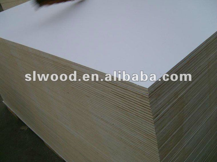 white hpl plywood.jpg