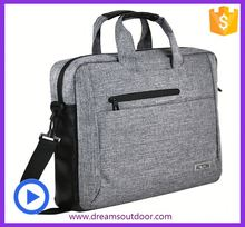 "high quality laptop bags and case for mac book pro computer 13"", 15"""