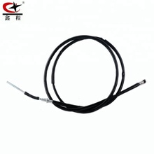 Factory direct oem 5TLF635100 low price high quality motorbike scooter motorcycle brake cable