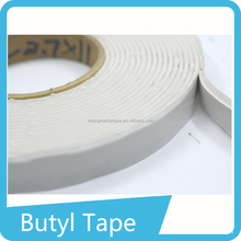 Cheapest thermal resistant adhesive double side tape for glass