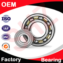 High quality one way bearing manufacturer