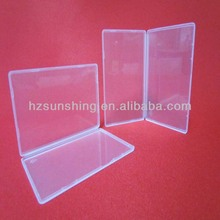 Visiting card case Visiting card box Visiting card boxes