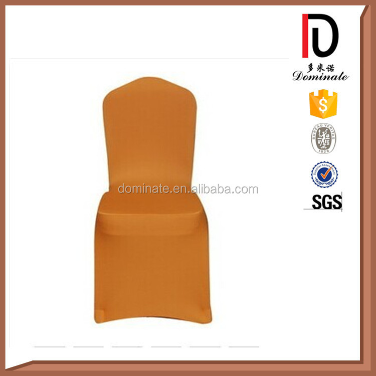 Alibaba china classical beach slipcovers chair covers