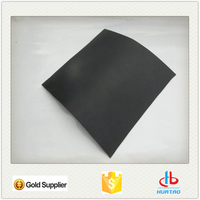 geomembrane sheet for artificial lake
