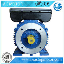 CE Approved ML induction motor price list for pumps with Cast-iron housing