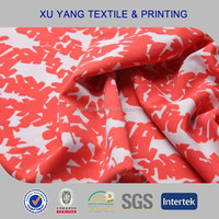 supplex nylon fabric