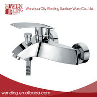 Hot sale new design best quality plumbing water mixer