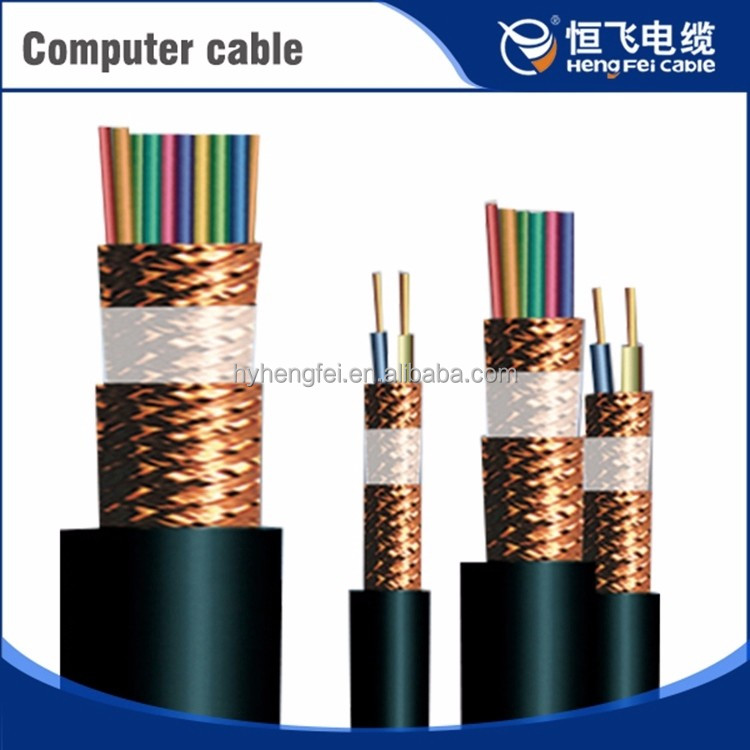Top Grade Unique Products Specific Design dual vga connect computer cable