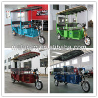 250w motor new auto rickshaw in delhi best design
