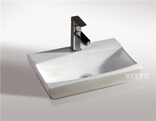 chaoan vitto ceramic bath basin