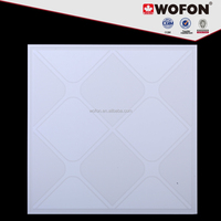 perforated waterproof aluminum ceiling board / house design tile,perforation tile aluminum ceiling system,aluminum ceiling