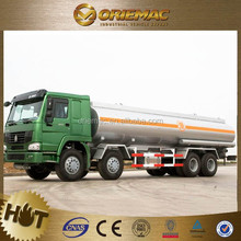 Sale butane gas tank semi trailer 60m3 Oil Tanker Truck Trailer Facotry Sales , truck trailer spare parts