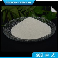 China supplier sulfate of iron with low price