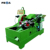 High speed screw making machine drywall screw thread making machine self drilling screw forming machine