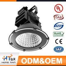 Bulk Products From China Hot Sell Led High Bay Light/Lamp