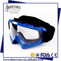 New Arrival Ski Googles Skiing Goggle