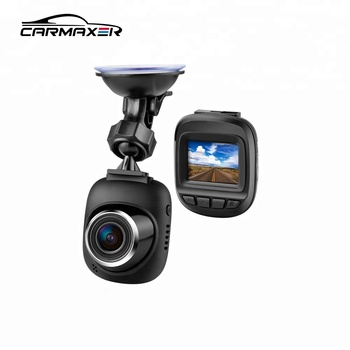 user manual fhd 1080p manual car camera hd dvr